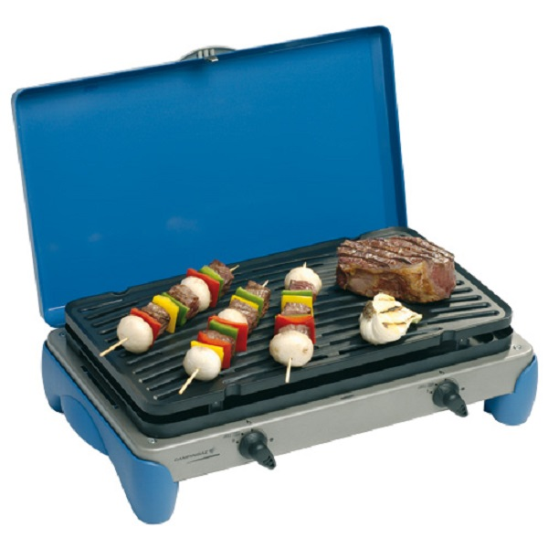 Campingaz Kitchen Grill